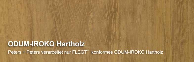 Bekannt Holz ⎜ Weiße Gartentore + Sylter Friesenbänke aus FLEGT konformen CP62